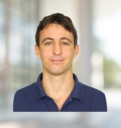Dr. Matthias Houvenagel